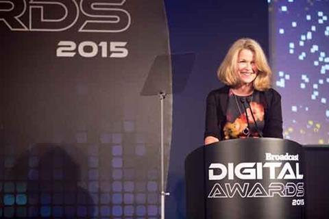broadcast-digital-awards-2015_18961120268_o